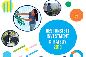 Responsible Investment Strategy
